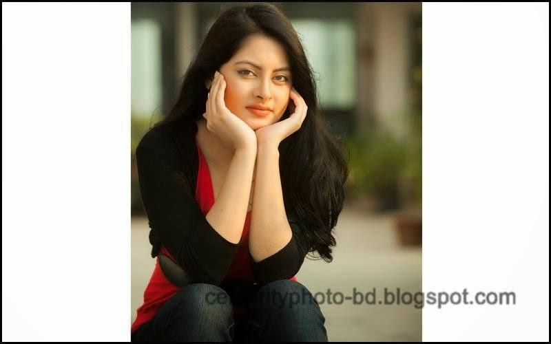 Bd+Actress+Agnila+Photos005