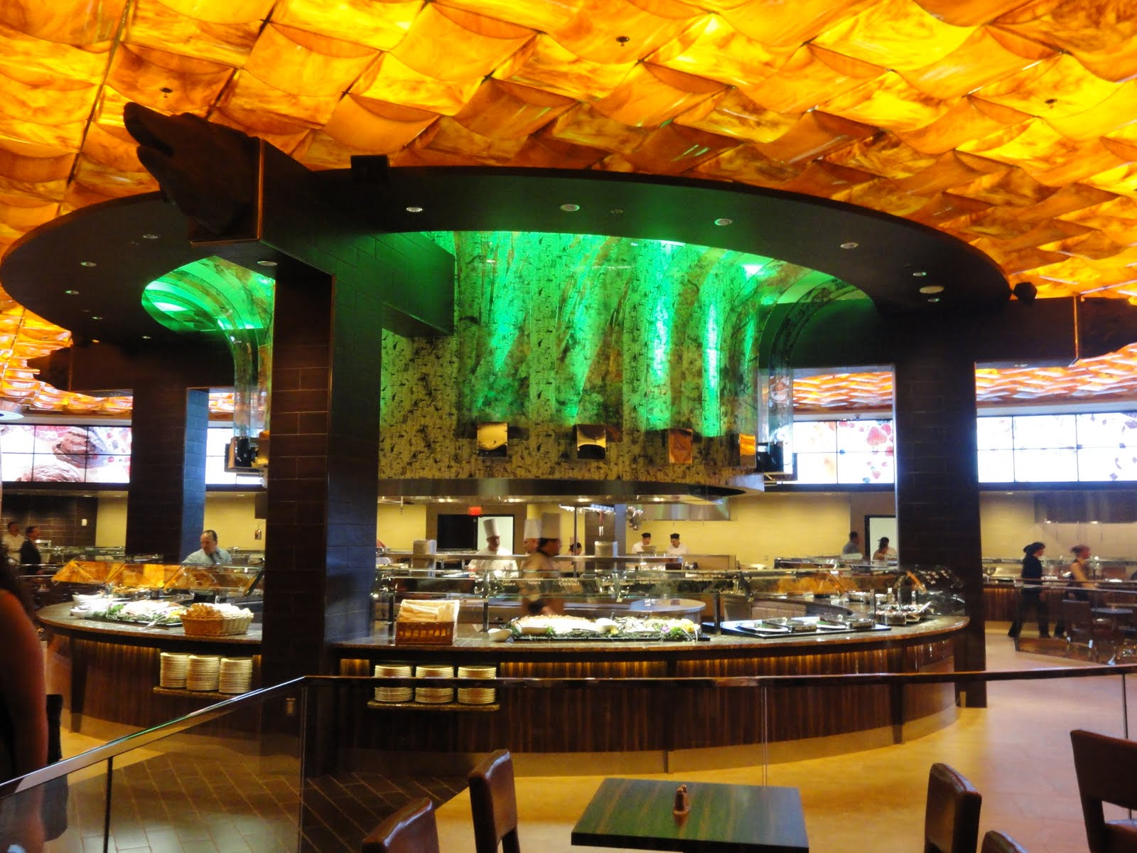 the passionate foodie mohegan sun seasons buffet a new start rh passionatefoodie blogspot com seasons buffet mohegan sun prices seasons buffet mohegan sun phone number