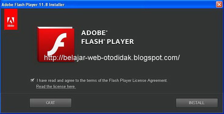Flash Movie Player  Free download and software reviews