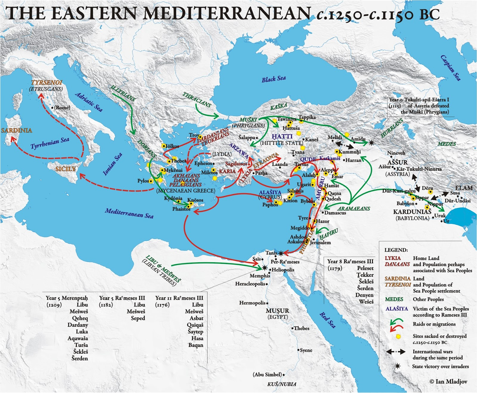 an analysis of the history of the conflict cyprus an island in the eastern mediterranean Cyprus, officially the republic of cyprus, is an island country in the eastern mediterranean and the third largest and third most populous island in the mediterranean.
