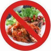 http://herbalnya.blogspot.com/2014/05/pantangan-makanan-bagi-penderita-kanker-mulut.html