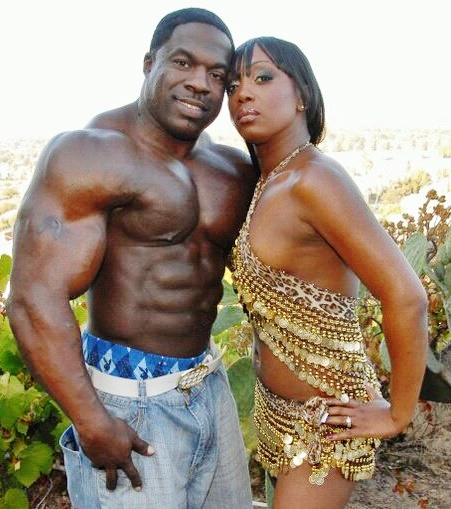 Kali muscle 101 tips to lose weight quickly