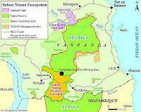 http://sciencythoughts.blogspot.co.uk/2013/04/uranium-mining-to-begin-in-tanzania.html