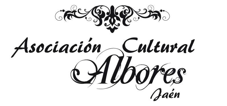 ASOCIACION CULTURAL ALBORES