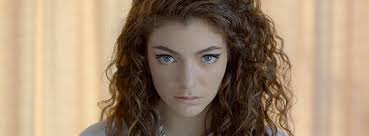 Be Careful Your Hand Lorde Tennis Court Ep Track By Track Review
