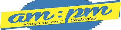 AmPm  #radio Una Nueva Historia