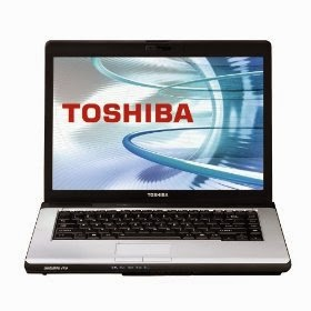 Win7 satellite m840 32bit driver toshiba for