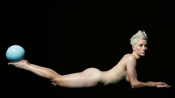 running gifs nude girls