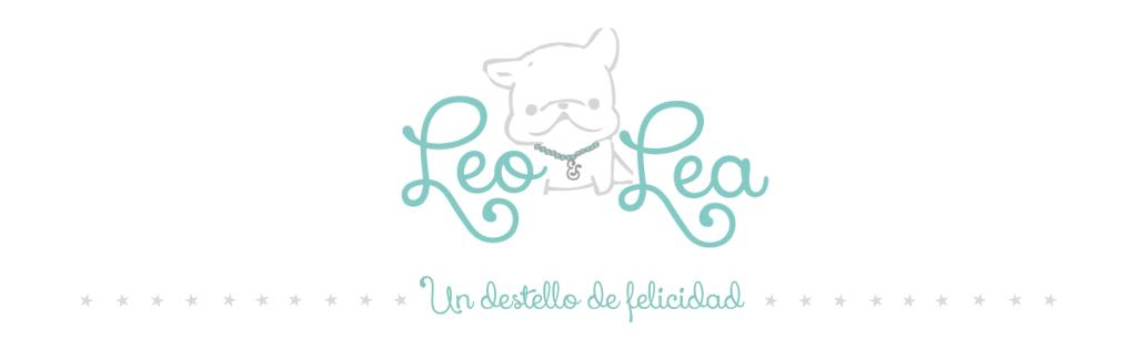 Leo y Lea Blog