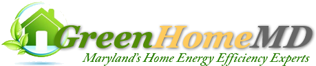 Maryland home energy assessment,green home MD,Maryland energy efficient home,Frederick energy assessment,Urbana energy assessment,BGE energy assessment,Pepco energy assessment,Allegheny Power energy assessment