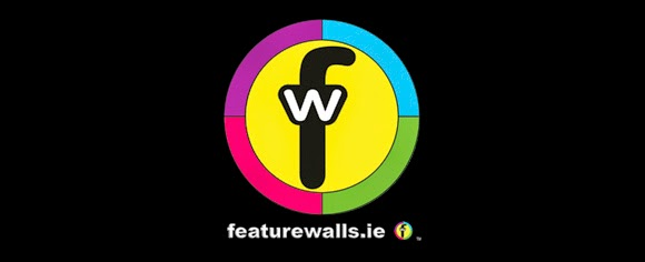 Mural Painting Professionals featurewalls.ie