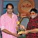 Santhosam Awards 2010 Event Photos-mini-thumb-21