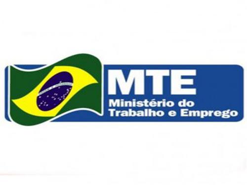 Concursos Públicos abertos em todo Brasil