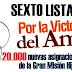 Sexta lista de beneficiarios de Misión Hijos de Venezuela
