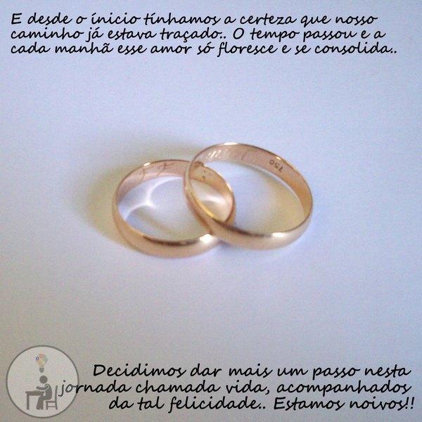alianças,noivado, momento especial, amo muito, amor, matrimônio, casamento, troca de alianças, onde comprar, ouro,