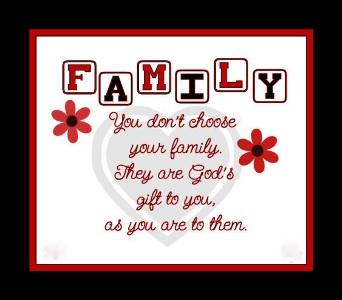 Family Quotes, Family Quotes Sayings, Family Quotes Funny, Family Quotes  And Sayings,