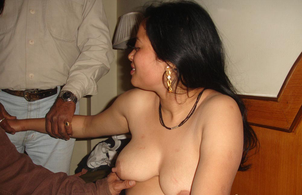Hot erotic nude desi think, that