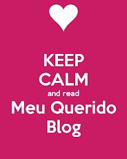 É bom ler o blog!