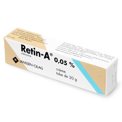 Where can i buy retin a cream online