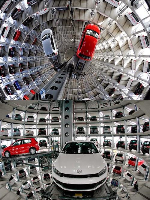 http://dangstars.blogspot.com/2014/07/inilah-sistem-parkir-mobil-mewah-di-dunia.html