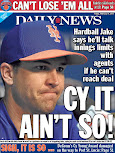 Mets take page