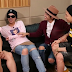 [ENGSUB] GD & TAEYANG on Infinite Challenge Ep 439 [VIDEO]