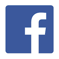"<img src=""http://1.bp.blogspot.com/-aaRZkXv_lso/UdVBwIgpZOI/AAAAAAAAA1k/OxCbCb89kL4/s799/logo+facebook.jpg"" alt=""Cara Menambahkan Gambar Pada Komentar di Facebook""/>"