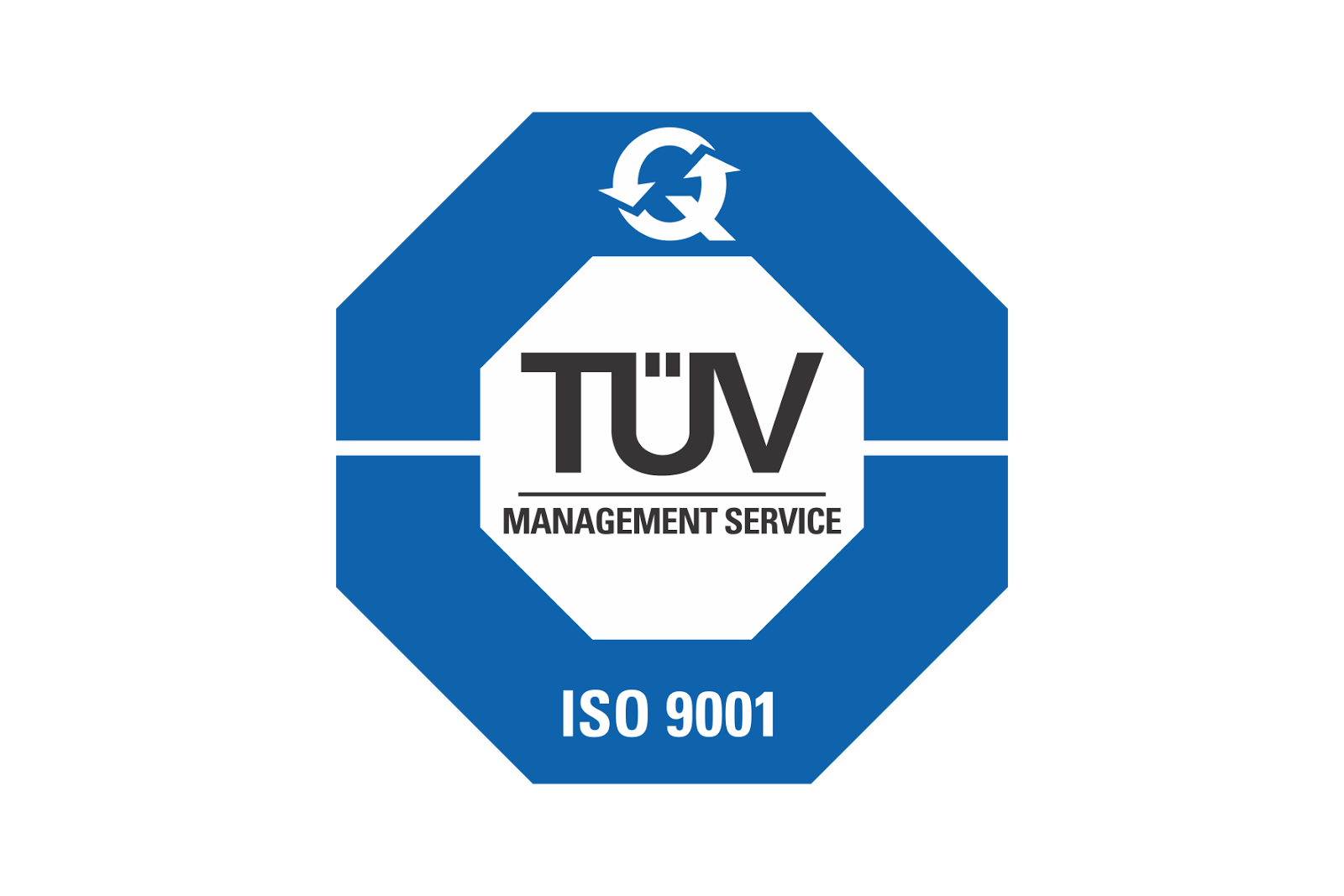 Logo%2BTUV_ISO_9001.png