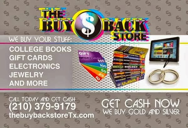 San Antonio Texas #1 Gold Silver CollegeBook Costume Jewelry and ...