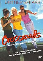 Crossroads Assistir Filme Crossroads   Amigas para sempre   Dublado Online