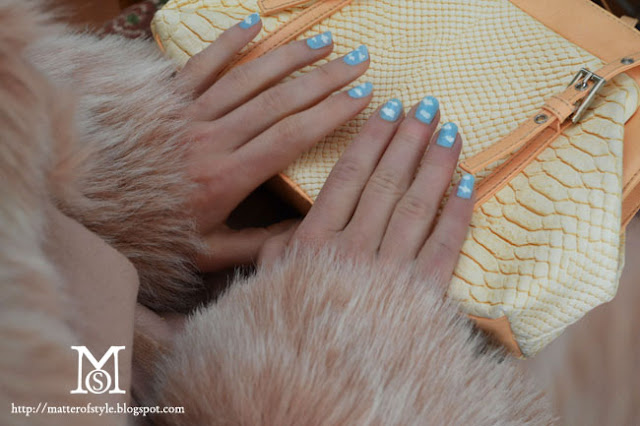 nails diy, diy nails, diy, MY DIY, pastel colors, pastel trend,clouds,naif,kawaii nails,  manicure, cloudy nails,nails tutorial,fashion diy