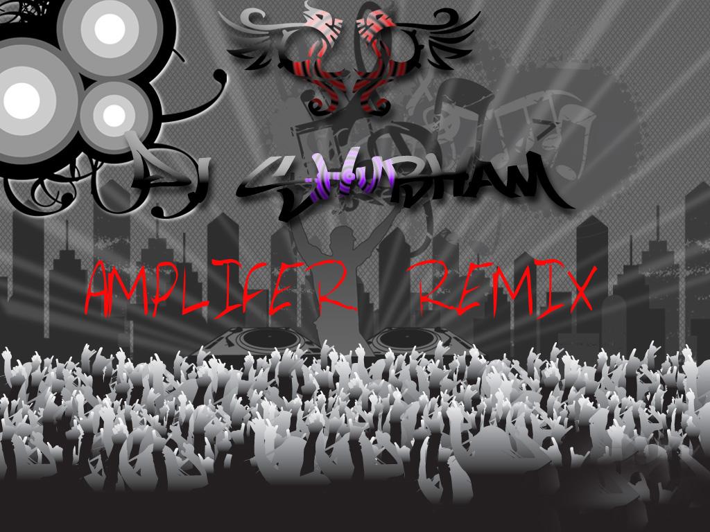 http://1.bp.blogspot.com/-aaV7EkGTwgM/TnCWgKjtD4I/AAAAAAAAACk/RSicc-2VxvQ/s1600/dj_wallpaper_1024x768+copy.jpg
