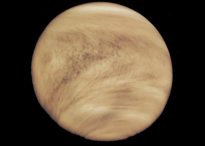 planete venus astronomie