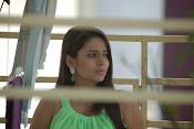 Trishala shah glamorous photos-thumbnail-19