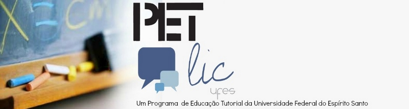 PET Licenciatura