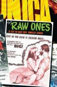 The Raw Ones 1965