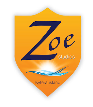 ZOE studios
