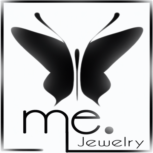 ..me. Jewelry