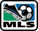 MLS news.