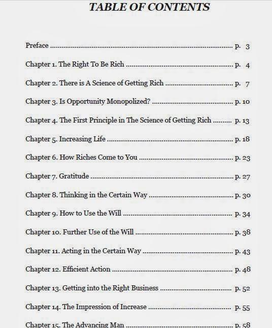 PDF+books