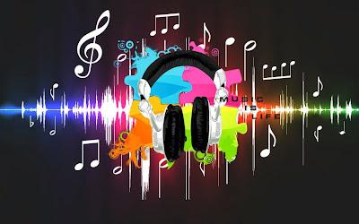 FM Show Recording