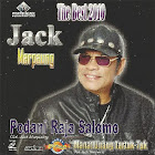CD Musik The Best Jack Marpaung