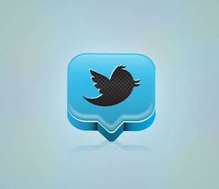 Our Twitter