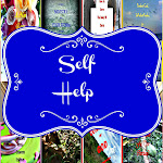Self Help