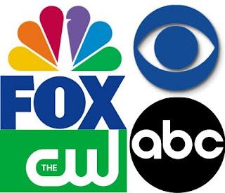 2015 Fall TV Season Premiere Dates, A List