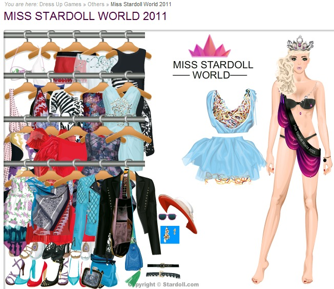 Elsdg stardoll news free stuff contests more november 2011 horrible dress ups msw 2011 doll gumiabroncs Gallery