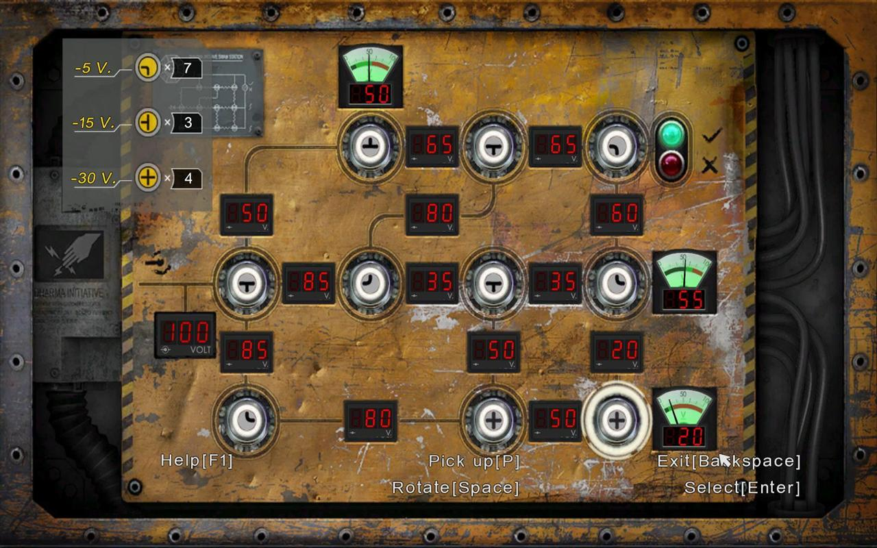 The Game Fuse Box Another Blog About Wiring Diagram Download Free Lost Via Domus Pc Full Version Love Island