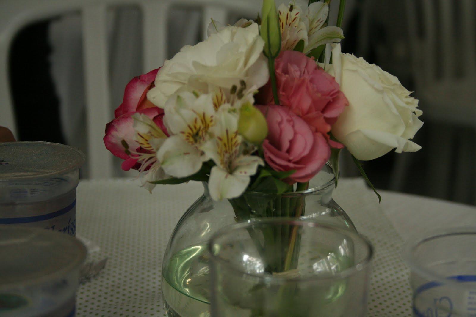 Galeria de fotos com imagens de nossos eventos ICI Flores - Imagens De Arranjos De Flores Para Casamento