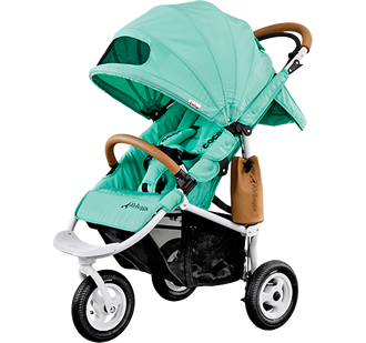 baby stroller reviews consumer reports