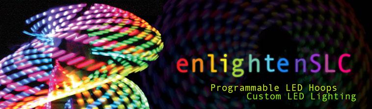 enlightenSLC